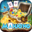 Mahjong Gold Trail  Treasure Quest