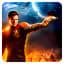 Star Trek Online - Digital Deluxe Edition