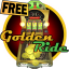 GOLDEN RIDE: Casino FREE