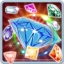 Diamond Breaker Story