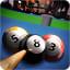 8 Ball Pool: World Tournament