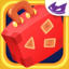 Bags: Tower of Hanoi