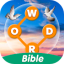 Bible Crossword  Daily Word Puzzles