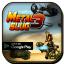 Guia OF Metal Slug 3