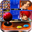 Code The King of Fighters 2002 KOF02