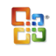 Microsoft Office 2007 Service Pack 1