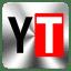 YT3 Music Downloader