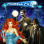 Pinball FX3 - Zen Originals Season 1 Bundle