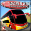 World Bus Driving Simulator