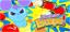 Exterminator: Escape!