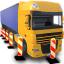 Trucks & Trailers