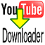 BienneSoft YouTube Downloader