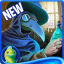 Hidden Object  Chimeras Mortal Medicine