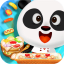 Eatery Shop - Kids Fun Game