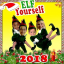 Free Elf Yourself Video for Christmas 2018