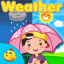 Weather Activities For Toddler
