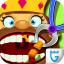 King Doctor Braces