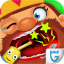King Wisdom Tooth - Kids Game