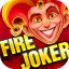 Fire Joker Jingle