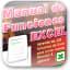 Manual de Funciones Excel