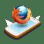 Firefox OS Simulator