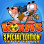 Worms Special Edition