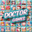 Plippa Doctor Operation Games