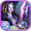 New York Mysteries 2 free to play