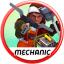 Scrap Building Mechanic Simulator Mobile
