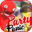 Party Of Panic Simulator gang