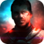 Dead Earth: 3D Shooting - Call of Space Commando