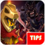 Walkthrough Ninjago Lego Spinjitzu Tournament Tips