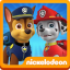 PAW Patrol: Cartoon Hero Dogs - Animal Adventure
