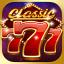 Classic 777 Slots