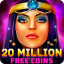 Slots Pharaoh  Best Free Casino Slot Machines Unreleased