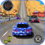 GT Racing Stunts Tuner Car Driving