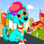 Dog Dress Up Games