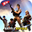Fortnite Battle Royale Guide Game New 2018