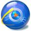 AnyMP4 Video Enhancement
