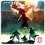 Attack On Titan For Live Wallpaper