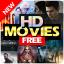 HD Movies Free