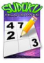 Sudoku DeluxeWare