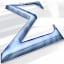 MathMagic Pro for QuarkXPress