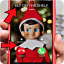 Call From Elf On The Shelf - OMG HE ANSWERED