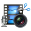 Mac Screen Recorder Studio