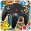 N64 Emulator  Full Roms