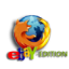 eBay Sidebar