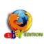 Firefox Companion pour eBay