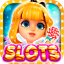 Candy Adventure Free Slots