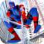 Superhero Survival Rescue  Battle Royale